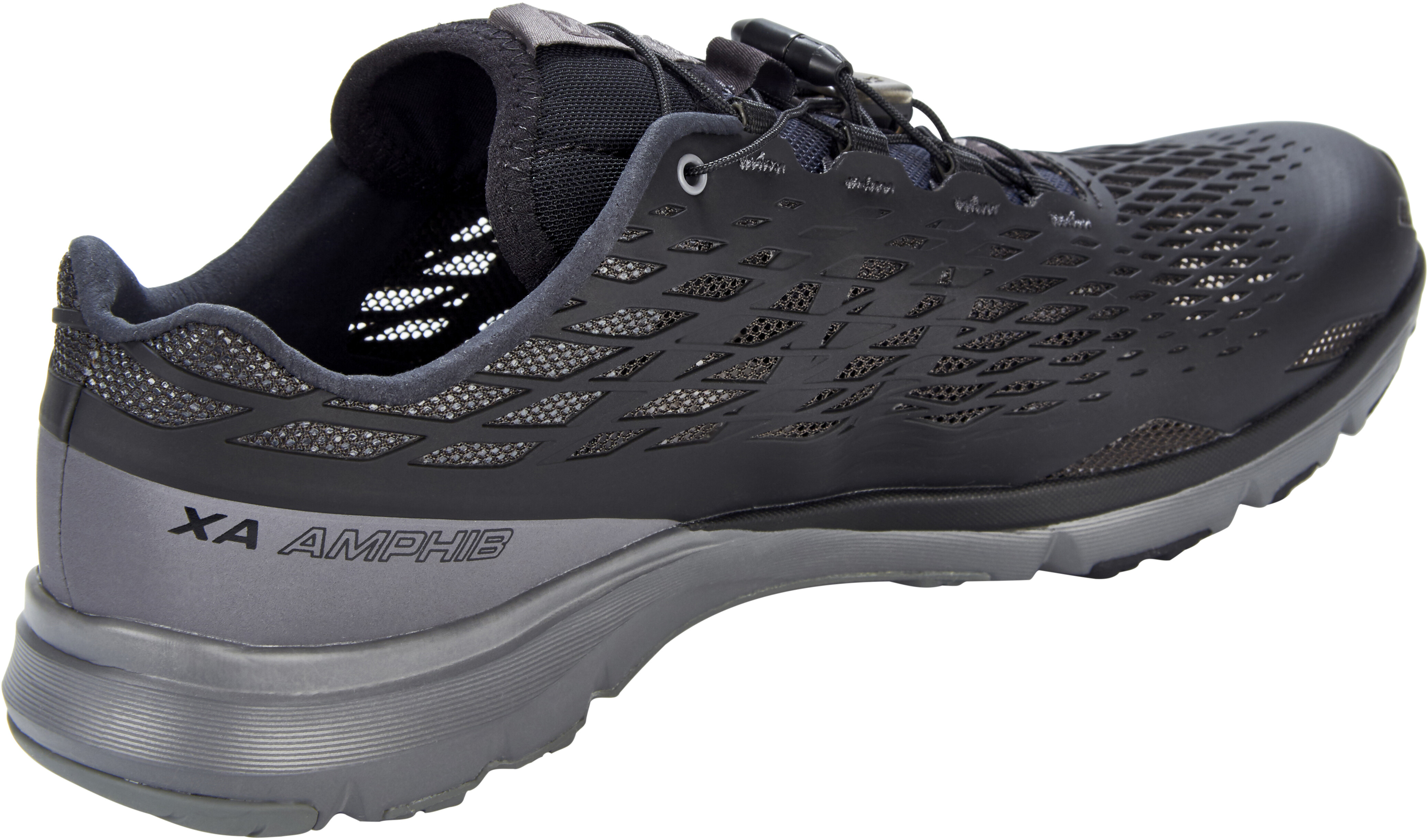 d6fd64d58bff Salomon M s XA Amphib Shoes Phantom Black Quiet Shade - addnature.com